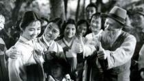庆祝中国共产党成立100周年佳片赏析——《英雄儿女》