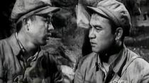 庆祝中国共产党成立100周年佳片赏析——《上甘岭》