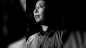 甘将热血沃中华 女英雄《赵一曼》面对酷刑不低头