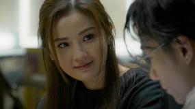 《感动她77次》发布主题曲MV