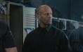 《人之怒》曝复仇版预告 杰森·斯坦森卧底找内鬼