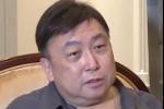 导演王晶:流量至上,中国年轻演员在被揠苗助长