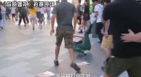 电影《你的婚礼》曝光片场花絮