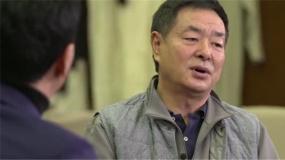 M热度榜:濮存昕谈艺人人设崩塌 电影《超越》发布最新预告