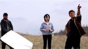 《一树繁花》陕西延安杀青 《无罪谋杀:科林尼案》中国定档5.14