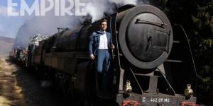 《碟中谍7》发布新剧照 汤姆·克鲁斯发声谈防疫