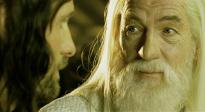 《指环王:王者无敌》发布新预告