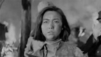 庆祝中国共产党成立100周年佳片赏析——《党的女儿》