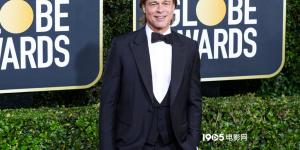 好莱坞外国记者协会惹争议!众星集体抵制金球奖