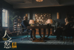 """5月12日,由盖·里奇执导,杰森·斯坦森主演的动作新片《人之怒》发布一支""""神秘身份""""精彩片段以及一组全新剧照。影片主要讲述了一个愤怒的父亲为报丧子之仇,卧底成为运钞车安保并团灭劫匪帮的故事,目前正在热映。"""