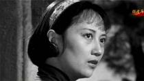 庆祝中国共产党成立100周年佳片赏析——《野火春风斗古城》