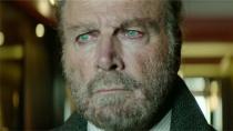 电影《无罪谋杀:科林尼案》在京举办超前观影 烧脑剧情获赞