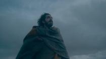 电影《绿衣骑士》发布正式预告