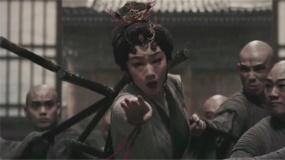 超200家粉丝组织呼吁理智追星 粤剧电影《白蛇传·情》新旧交融