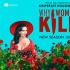 《致命女人》第2季首释预告 6.3全新故事重磅回归