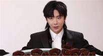 刘宇宁讲述自己学厨经历:饭店实习摘木耳边摘边哭