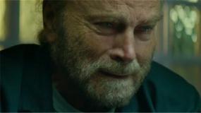 《无罪谋杀:科林尼案》上映 悬案背后的历史秘闻即将揭晓
