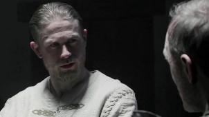 佳片有约《亚瑟王:斗兽争霸》推荐片段:离经叛道的盖·里奇