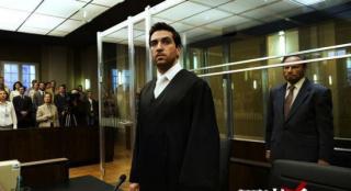 《无罪谋杀:科林尼案》:谋杀为何无罪?