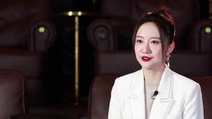 《扫黑·决战》李倩:为诠释女强人我受了伤