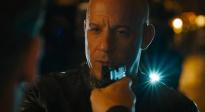 《速度与激情9》发布终极预告