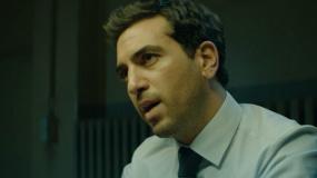 """《无罪谋杀:科林尼案》""""沉默的罪犯""""正片片段"""
