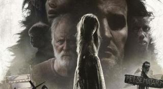 《宠物坟场》续集立项 林赛·比尔担任编剧并执导