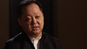 著名作曲家程池推荐电影《柳青》:这个时代需要柳青精神
