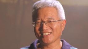 著名经济学家张维迎推荐电影《柳青》