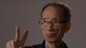 著名文学评论家阎纲推荐电影《柳青》