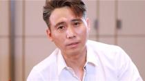 李乃文推介电影《西安事变》:3小时再现那段风云历史
