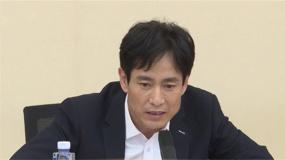 电影《柳青》全国首映 导演田波呼吁增加排片