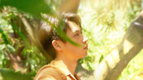 《迷妹罗曼史》主题曲MV