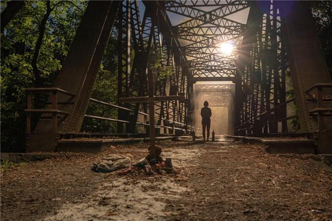 《寂静之地2》再曝新预告 猎声怪兽来袭恐怖升级