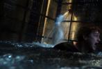日前,惊悚片《密室逃生2》发布首批剧照。全球顶级玩家集结,解锁全新密室场景,命悬一线开启残酷生存之战!