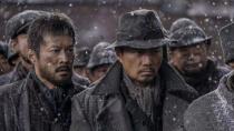 """《铁道英雄》发布""""准备行动""""版预告"""