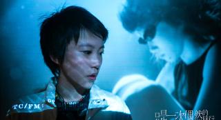 """《只是一次偶然的旅行》""""重庆森林风""""主题曲MV"""