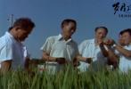 """50万分钟素材凝炼成88分钟的""""宝藏电影"""",由著名演员唐国强题写片名,著名演员张译担任解说的电影《岁月在这儿》于5月28日上映,并发布公映海报。影片以珍贵影像记录了新中国最激情澎湃的奋斗画卷,点燃全体中国人的全民记忆。"""
