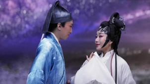 映后解析《白蛇传·情》:年轻人的第一部粤剧电影