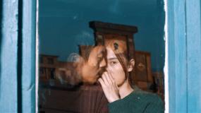 端午档期初见规模 电影《诗人》在京首映