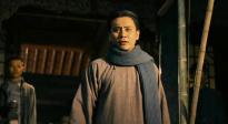 """《今日影评·电影党课》:绵延百年的""""五四精神"""""""