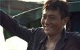 电影《守岛人》定档6月18日 刘烨形象令人动容