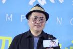 6月2日晚,电影《有一点动心》在北京举行首映礼。艺术总监张信哲,主演言承旭、任素汐、连凯、曹扬、汤加文及导演朱雪飞,制片人周丹丹等主创现身映后见面会,与观众就影片创作进行了互动分享。导演黄岳泰,演员钟丽缇、张伦硕等也到场为《有一点动心》助阵。