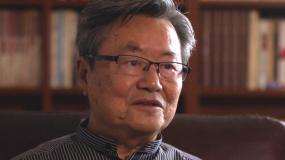 文艺评论家推荐肖云儒《柳青》:讲述柳青的三字经故事