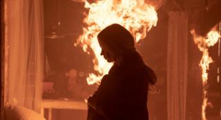 《寂静之地2》发布新预告 家人并肩对抗凶残怪物
