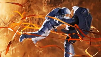 从个人独舞到救援群像 《火星救援》移植到中国会怎样拍?