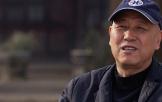 总监制霍廷霄推荐电影《柳青》:这部片子是一部上好的作品