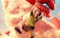 《雄狮少年》发布人物海报 喜剧天团集结助力高考