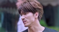 """音乐IP改编电影为何观众不""""动心"""" 郑恺吃夜宵为《超越》增重"""