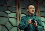第二十四届上海国际电影节将于6月11日晚举行金爵盛典并拉开大幕。届时,展现中国共产党百年伟大征程起点的电影《1921》将作为本届上海国际电影节开幕影片在金爵盛典上亮相。